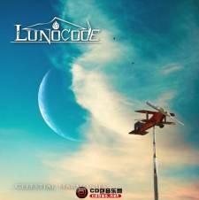 意大利力量金Lunocode《2CD》FLAC/百度