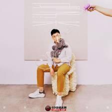 马子木《马子木 同名专辑》2020/FLAC/分轨/百度