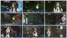 王心凌《月光(台视乐光宝盒)》1080P/MKV/73M/百度