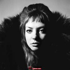 迷幻民谣: Angel Olsen《All Mirrors》2019/FLAC/百度