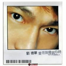 刘德华《爱在刻骨铭心时》1997/APE/整轨/百度