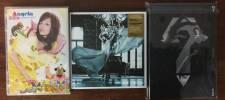 张韶涵《3CD》WAV+CUE/百度盘