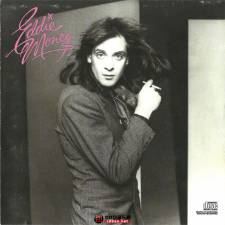 美AOR老炮Eddie Money《14cd》1977-2007/flac/BD