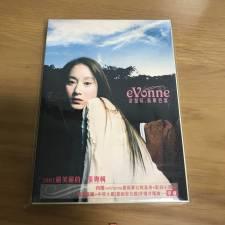 飞鱼原抓:许慧欣《孤单芭蕾》2002 整轨WAV+LOG/BD