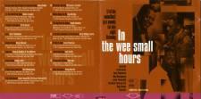 经典爵士乐合集 爵士传奇 Jazz Legends 3CD/FLAC/BD