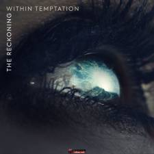 诱惑本质 Within Temptation(feat.Jacoby Shaddix)《The Reckoning》2018新单