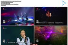 《黎明演唱会》20170217/1080I/TS/3.14GB/BD