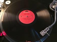 德版黑胶原抓:鄧麗君 - 鄧麗君15週年 [24/192] LP2 (2.89G) WAV/BD