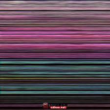 合成器流行独立舞曲电子:Joe Goddard《Electric Lines》2017/FLAC/BD