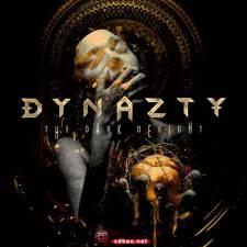 瑞典重金能量硬摇:Dynazty《The Dark Delight》2020/FLAC/BD