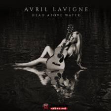 艾薇儿 Avril Lavigne《Head Above Water》2019/MP3/BD