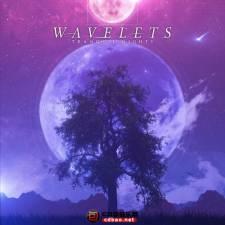 前卫金属核:Wavelets《Tranquil Nights》2018_EP/FLAC/BD