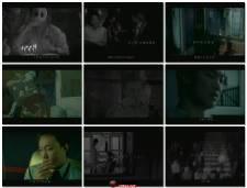 陈奕迅 - 我们都寂寞 - MP4 - 960P - 90M - BD