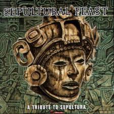 群星 Sepultural Feast - A Tribute To Sepultura 1998/320K/MP3/BD