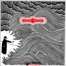 自购:Thom Yorke《The Eraser》(Xl Recordings)2006/FLAC/分轨/百度
