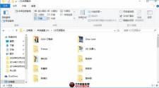 粤语专辑全集第一期 - 百度网盘