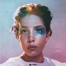 美流行:Halsey《Manic》 (Deluxe Edition)2020/MP3/BD