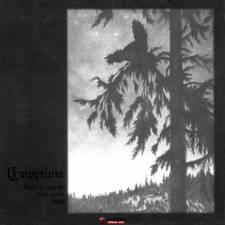 原抓:Prophecy暗潮Empyrium -《WHERE AT NIGHT THE WOOD GROUSE PLAYS》/BD