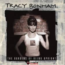 Post-grunge,另类摇滚 Tracy Bonham-The Burdens Of Being Upright 1996/FLAC