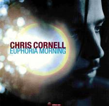声音花园主唱Chris Cornell 1999-2018《10CD》FLAC+MP3/BD