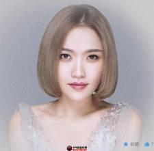 中文舞曲:庄心妍 /合集22首/无损/百度盘
