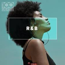 VA《100 Greatest R&B》2019/Mp3/BD/980MBG